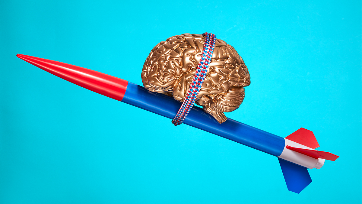 Harvard Business Review on LinkedIn: 5 Ways Smart People Sabotage Their Success | 40 comments