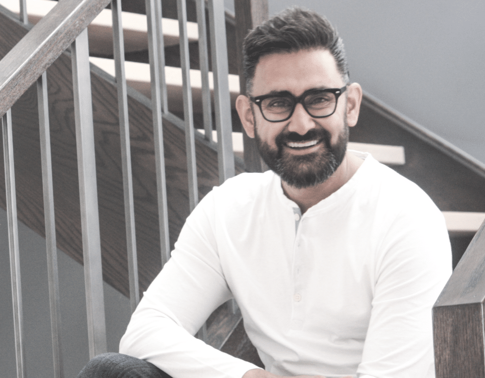 Get To Know Manni Sidhu, CEO & Co-Founder Of Coleegs - Marketing in Asia