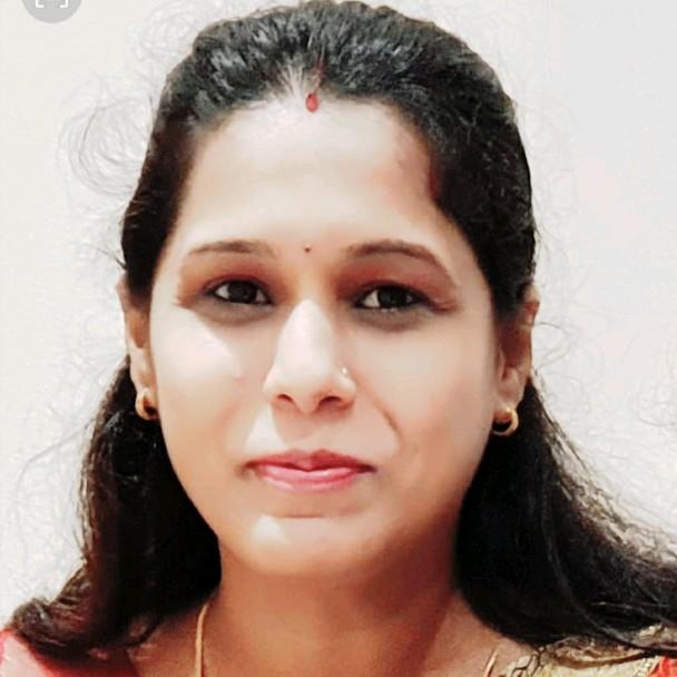 Priyanka Khandelwal Profile Picture