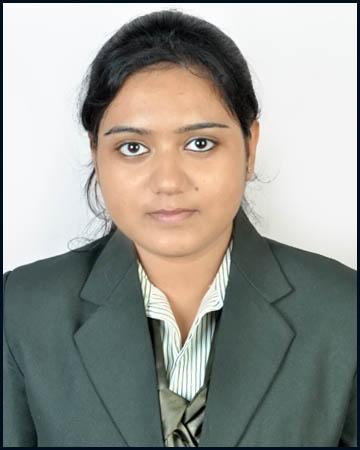 Susmita Guin Profile Picture