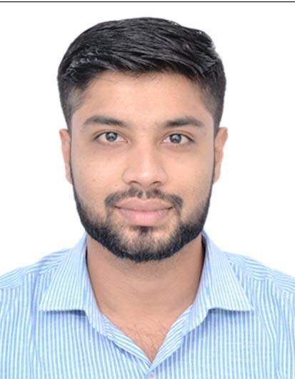 Niravkumar Gandhi Profile Picture