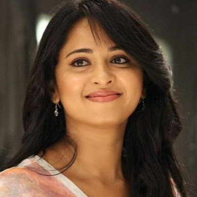 Sekar Malathi Profile Picture