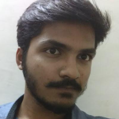 akula hemanth Profile Picture