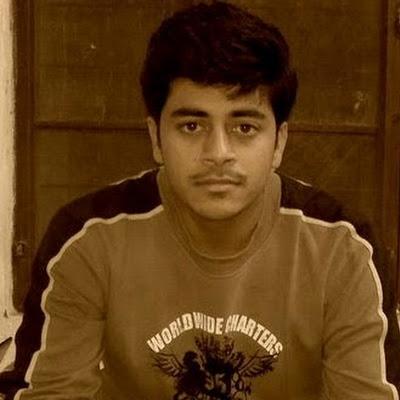 nishant rai Profile Picture