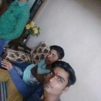 gaurav kharwar Profile Picture