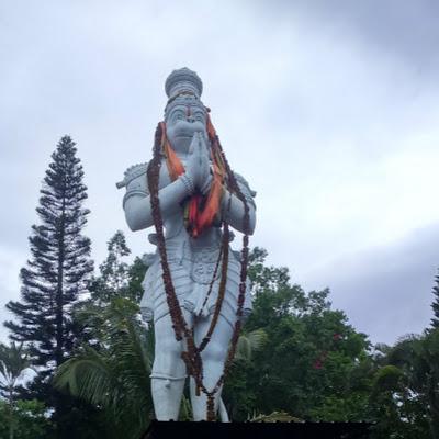 GokulKiriti M Profile Picture