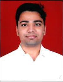 Sanjay Chauhan Profile Picture