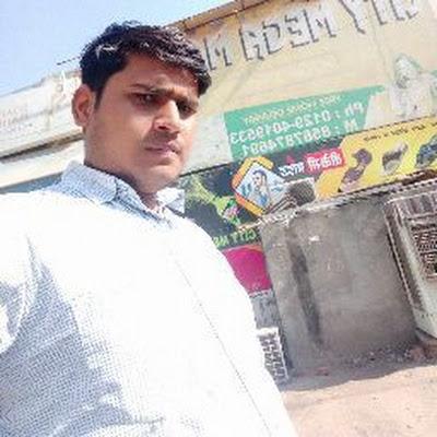 Shiv Yadav Profile Picture