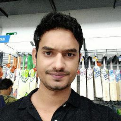 Aakash Singh Profile Picture