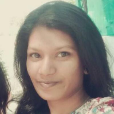 basapally shivani Profile Picture
