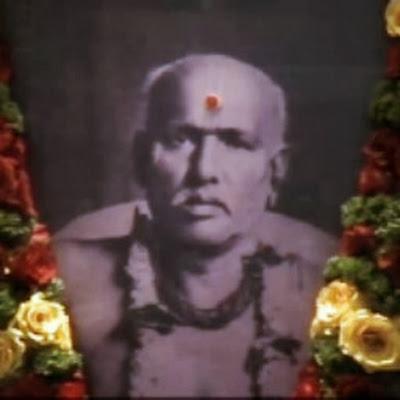Paresh Joshi Profile Picture