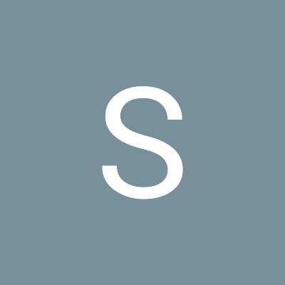 Siva Profile Picture