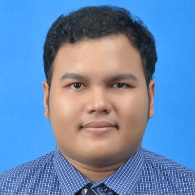 Natpakon Chairak Profile Picture