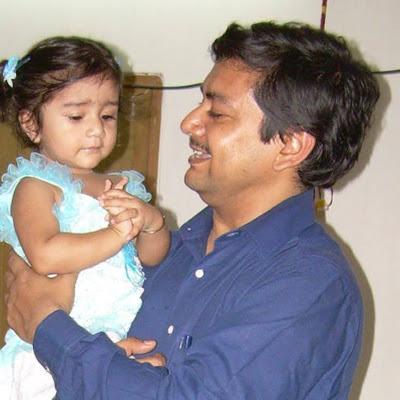 Prithwijit Banerjee Profile Picture