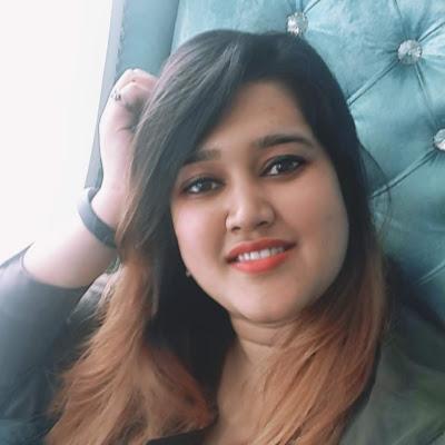 Sharmistha Mukherjee Profile Picture