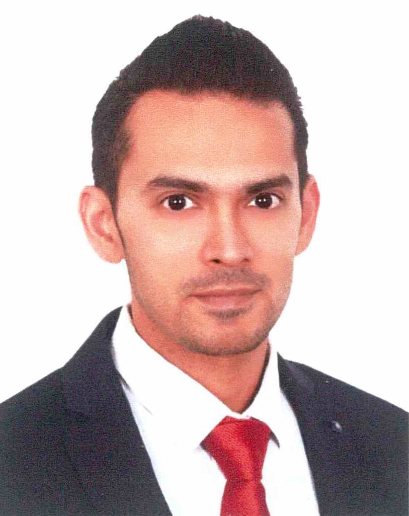 Roshan Profile Picture
