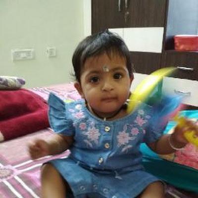 Vijay Profile Picture