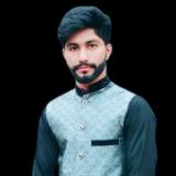 Sohail imran Profile Picture