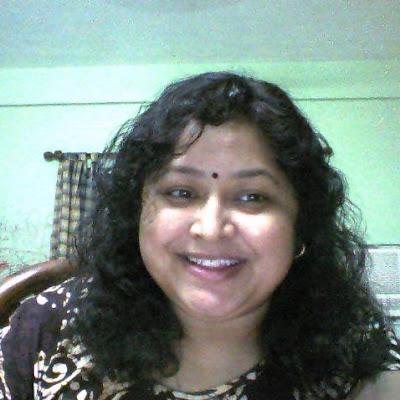 Sanchita Mukhopadhyay Profile Picture
