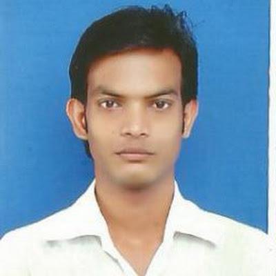 Bhushan Paunikar Profile Picture