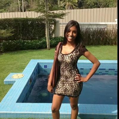 Kushla Profile Picture