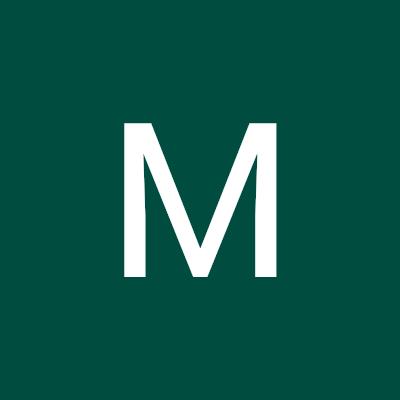 Madhukara Profile Picture