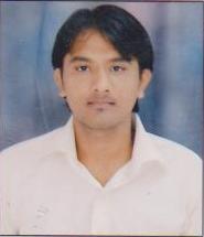 Harshal Chaudhari Profile Picture