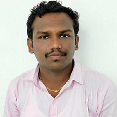 Sagar Profile Picture