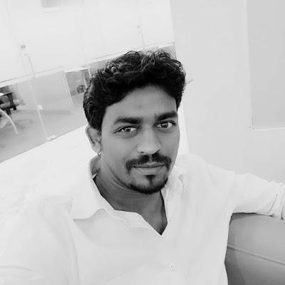 Praful Pawar Profile Picture