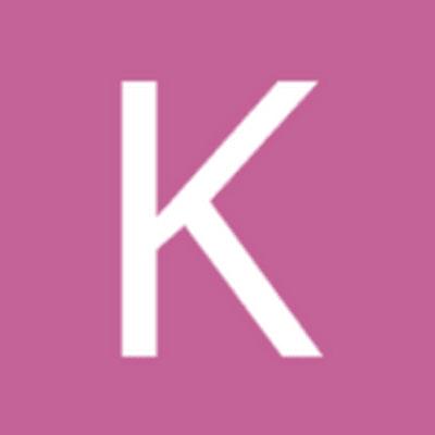 K G Profile Picture