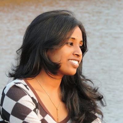 pranali bhagat Profile Picture
