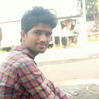 Pandurang Patil Profile Picture