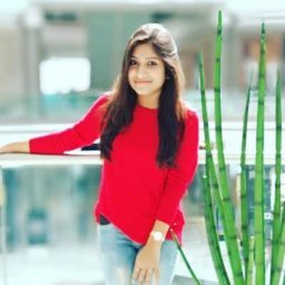 Priyanka Saha Profile Picture
