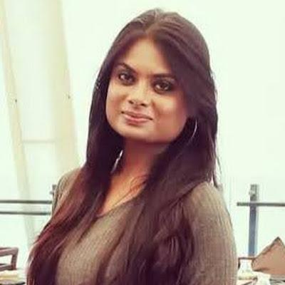 Vaishnavi Bansal Profile Picture
