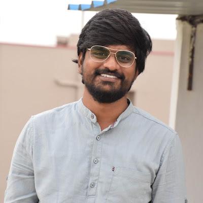 prakashreddy dubbaka Profile Picture