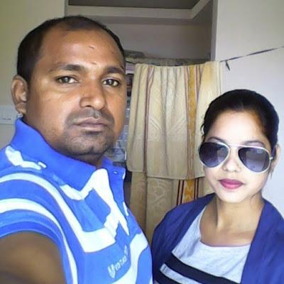 Irshad Ahamad Profile Picture