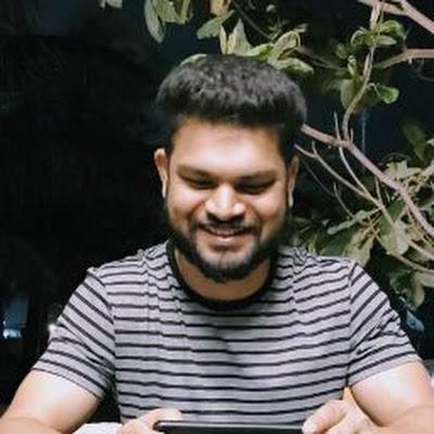 Nitesh Verma Profile Picture