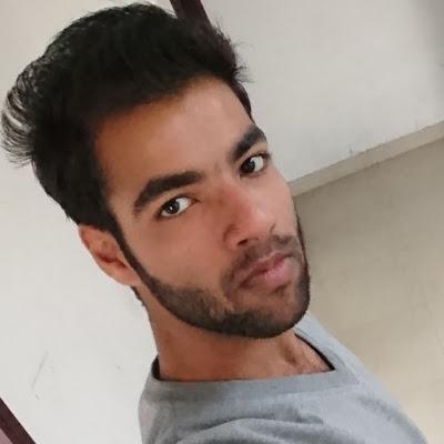 Paras Kohli Profile Picture