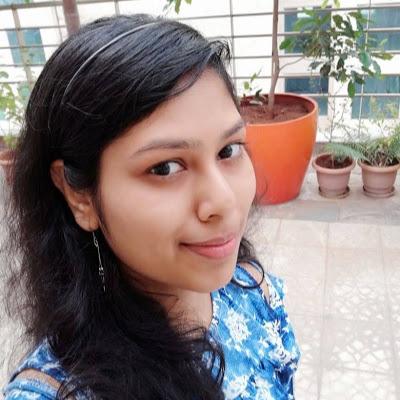Rachana Killekar Profile Picture