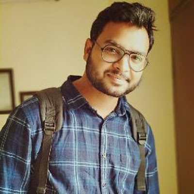 Shubham Singh Profile Picture