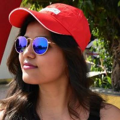 Ashwini Chaple Profile Picture
