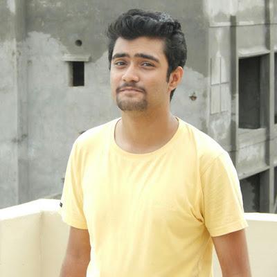 Debanik Dey Profile Picture