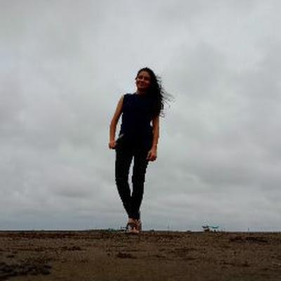 Sakshi Soni Profile Picture