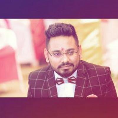 Bhadresh shiroya Profile Picture