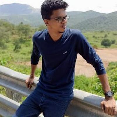 Sreenivasan L Profile Picture
