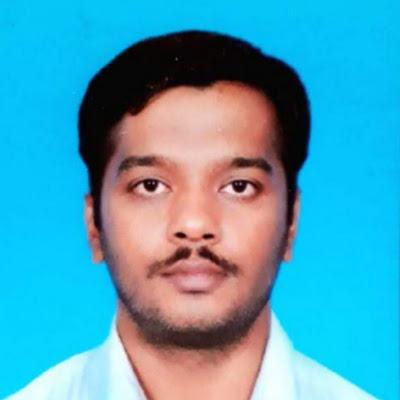 sandip joshi Profile Picture