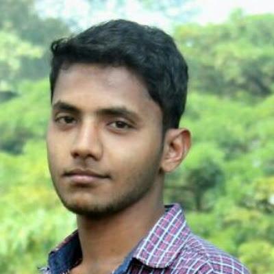 Lijin Chandran Profile Picture