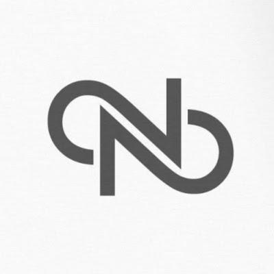 Neleena Paul Profile Picture