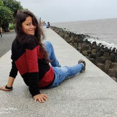 Palak Soni Profile Picture