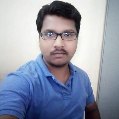 ravikumar gopireddy Profile Picture